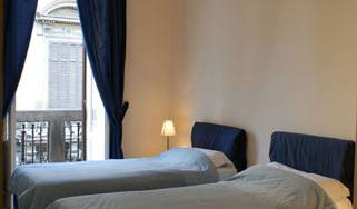 Palazzo Savona - Search for free rooms and guaranteed low rates in Palermo 5 photos