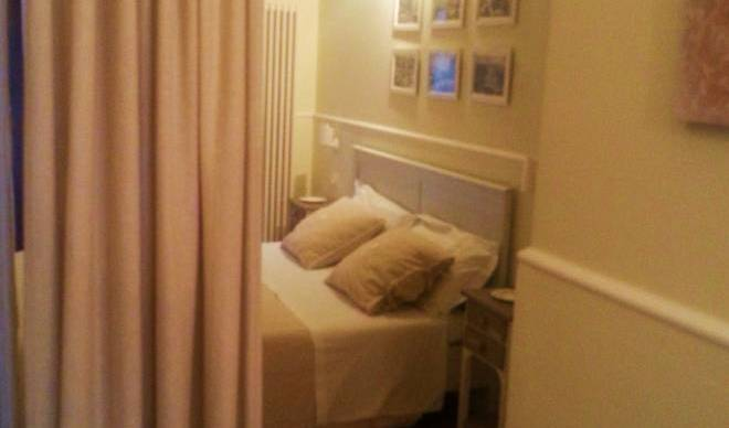 Pescara BnB Suites - Search for free rooms and guaranteed low rates in Pescara 26 photos