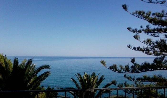 Pineta Sul Mare BnB - Search available rooms for hotel and hostel reservations in Cefalu 16 photos