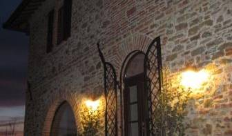 Podere Molinaccio BnB - Search available rooms for hotel and hostel reservations in Panicale 14 photos