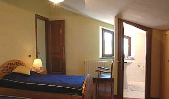 Podere Sette Piagge - Search for free rooms and guaranteed low rates in Orvieto, find the lowest price on the right hotel for you in San Casciano dei Bagni, Italy 17 photos
