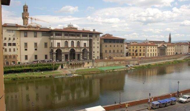 Promenade - Search available rooms for hotel and hostel reservations in Firenze, IT 18 photos