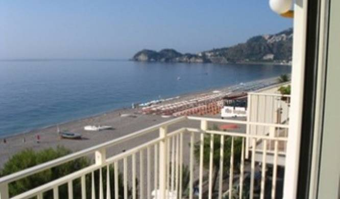 Residence Da Concettina - Search available rooms for hotel and hostel reservations in Taormina, holiday reservations 14 photos
