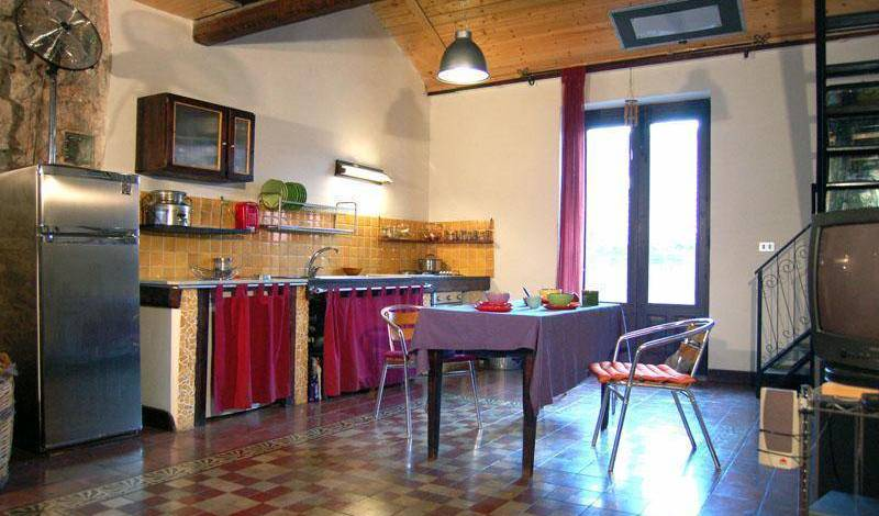 SolSicily - Get low hotel rates and check availability in Catania, hotel bookings 3 photos