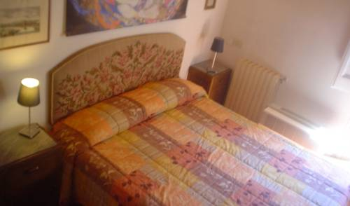 The Forum Flat - Search for free rooms and guaranteed low rates in Rome 7 photos