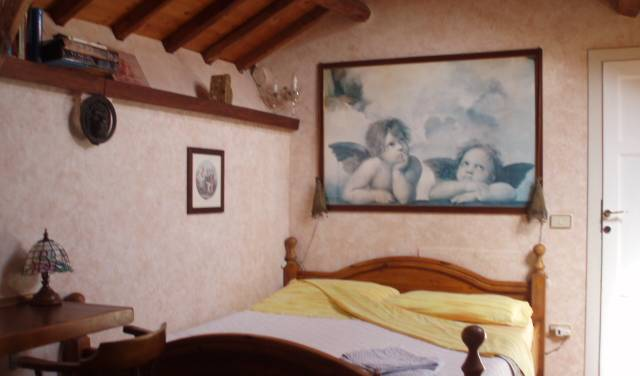 Tra Mare e Laguna - Search for free rooms and guaranteed low rates in Venice 9 photos