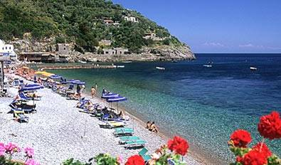 Villaggio Resort Nettuno - Get low hotel rates and check availability in Sorrento 13 photos