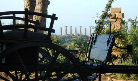 Villa San Marco - Get cheap hostel rates and check availability in Agrigento 7 photos