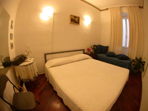 Giolitti Guesthouse, Rome, Italy, Italy hotels and hostels