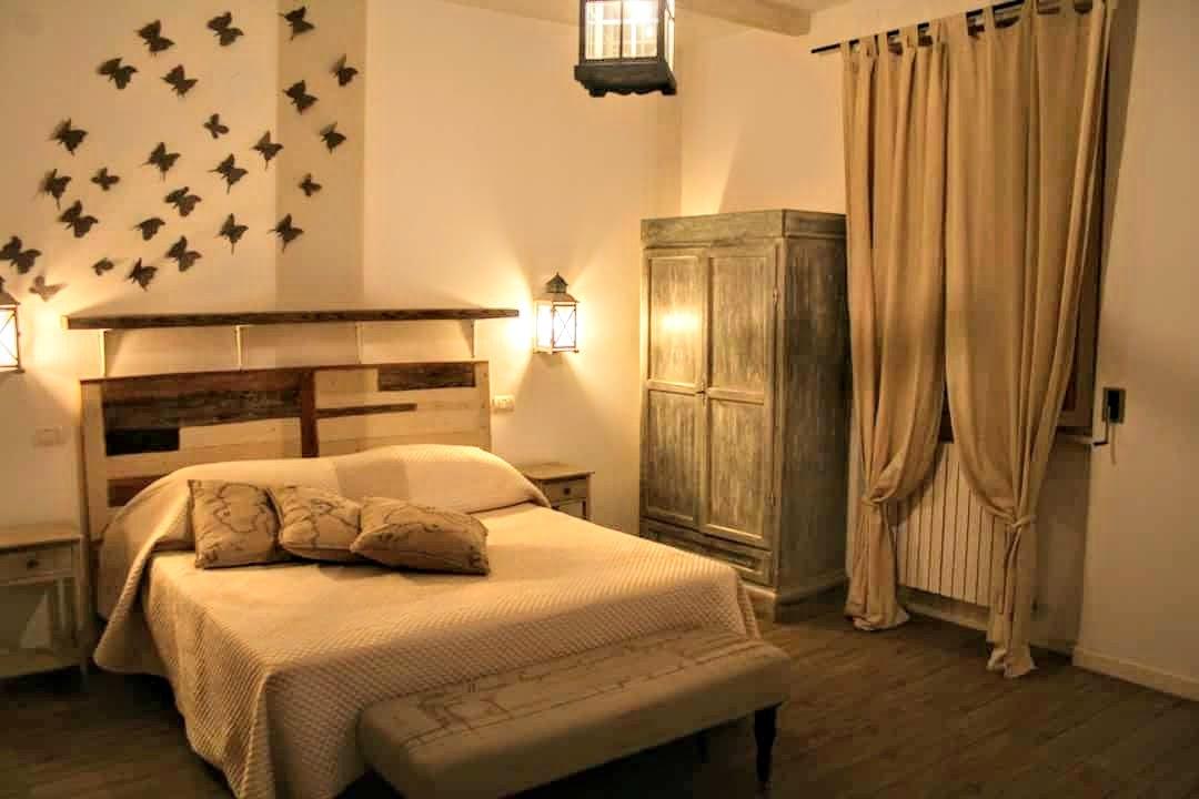 Domatia, Barletta, Italy, Italy hotels and hostels