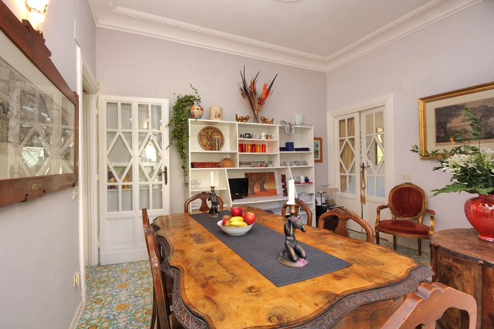 Domus Valeria LGBT Bed and Breakfast, Rome, Italy, Italy hotels and hostels