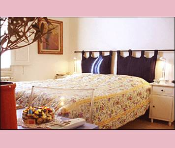 Donatello Bed and Breakfast, Florence, Italy, hotels with handicap rooms and access for disabilities in Florence