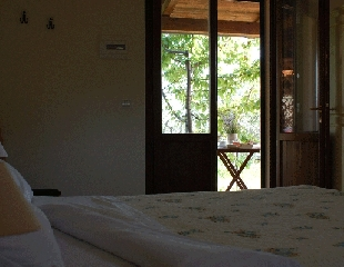 Don Federico Country Inn, Moscufo, Italy, hotels with free wifi and cable tv in Moscufo