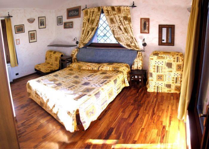 Dorm in Economia BB, Castelgandolfo, Italy, več potovanja izbire v Castelgandolfo