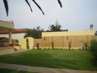 DreamHouse, Castel Volturno, Italy, fast and easy bookings in Castel Volturno