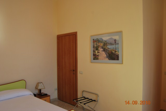 Eolo Bedandbreakfast, Catania, Italy, hotels near ancient ruins and historic places in Catania
