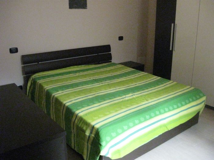 Erasippe Residence, Locri, Italy, instant online booking in Locri