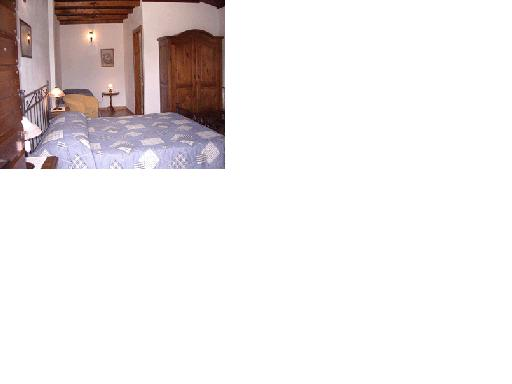 Farm House Casale Sasso, Rome, Italy, Italy hotels and hostels