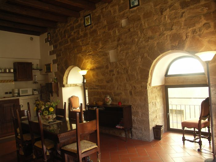 Galigai Tower, Florence, Italy, Italy hotels and hostels