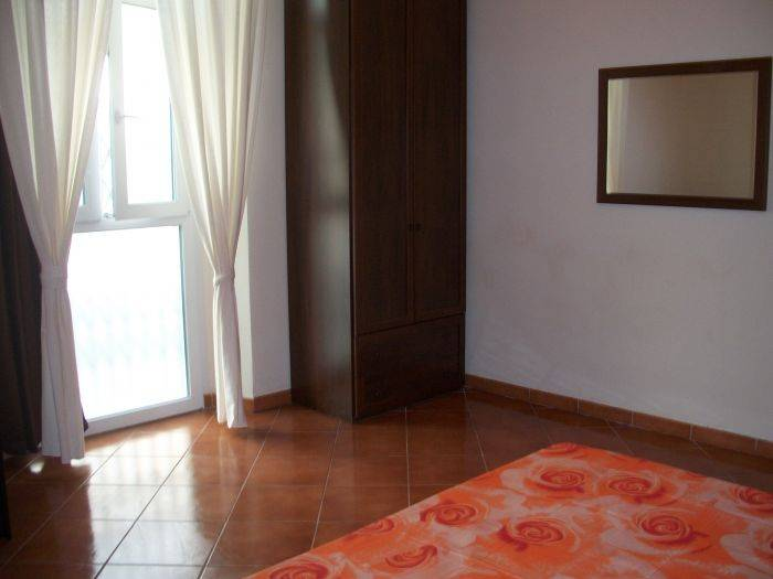 Galilei, Airport Pisa, Italy, Italy hotels and hostels