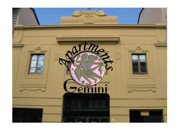 Gemini Studio, Florence, Italy, Italy hotels and hostels