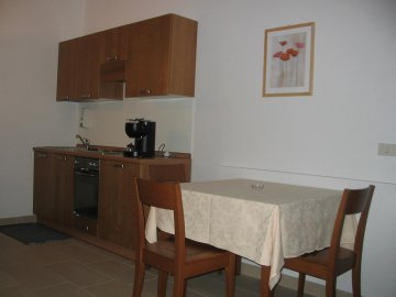 Gemini Studio, Florence, Italy, affordable accommodation and lodging in Florence