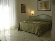 Gioia Bed and Breakfast, Rome, Italy, have a better experience, book with Instant World Booking in Rome