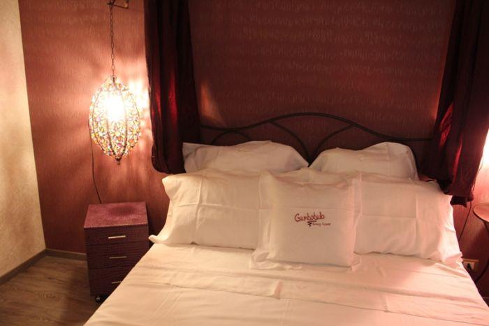 Giumbabulla Luxury House, Ragusa, Italy, Italy hoteles y hostales