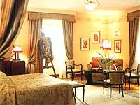 Grand Hotel Et De Milan, Milan, Italy, hotel reviews and discounted prices in Milan