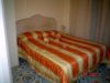 Guesthouse Elia, Napoli, Italy, Italy hotels and hostels