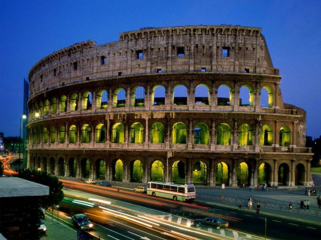 Holiday Apartment Casa del Sole, Rome, Italy, Italy hotels and hostels
