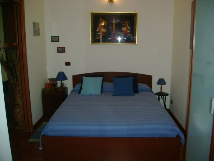 Holiday Apartment Casa del Sole, Rome, Italy, budget holidays in Rome