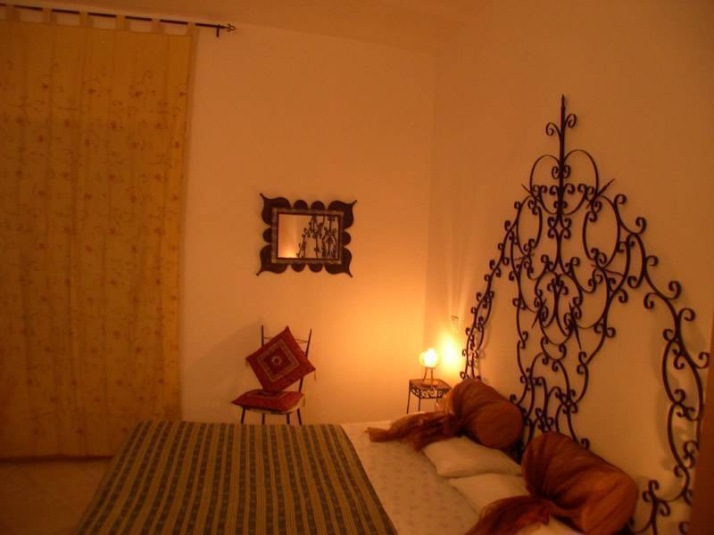 Holiday Home Casa Nova, Florence, Italy, open air bnb and hostels in Florence