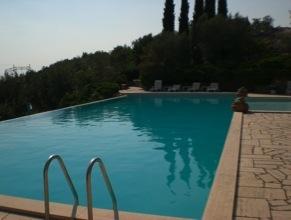 Hostel Heart Of Tuscany, San Baronto, Italy, Italy hotels and hostels