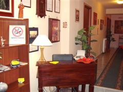 Hotel Alloggio del Conte, Napoli, Italy, Italy hotels and hostels
