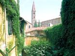 Hotel Aprile, Florence, Italy, read reviews from customers who stayed at your hotel in Florence
