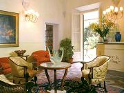 Hotel Aprile, Florence, Italy, Italy hotels and hostels