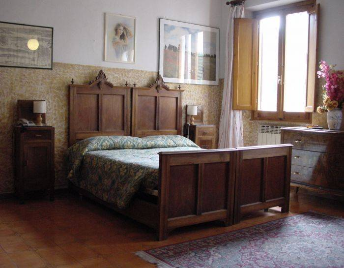 Hotel Ariston, Florence, Italy, secure online reservations in Florence