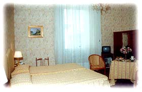 Hotel Beatrice, Florence, Italy, hotels in locations with the best weather in Florence