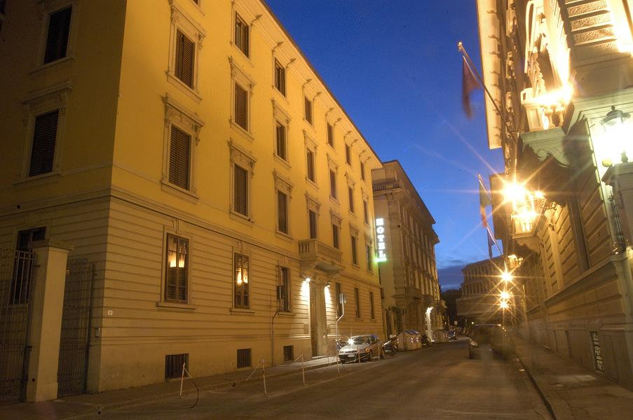 Hotel  Beatrice, Florence, Italy, Italy hotels and hostels