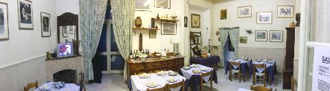 Hotel Belvedere Viareggio, Viareggio, Italy, hotels and rooms with views in Viareggio