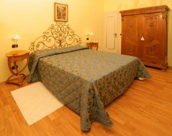 Hotel Berna, Florence, Italy, Italy hotels and hostels