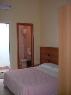 Hotel Casanova, Napoli, Italy, Italy hotels and hostels