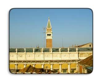 Hotel Casanova, Venice, Italy, Italy hotels and hostels