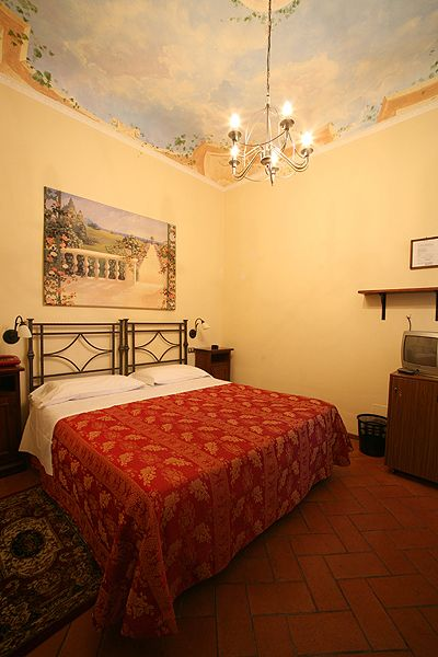 Hotel Collodi, Florence, Italy, Italy hotels and hostels