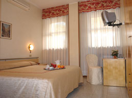 Hotel Cristallo, Brescia, Italy, Italy hotels and hostels