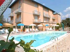 Hotel Darsena, Passignano Sul Trasimeno, Italy, Italy hotels and hostels