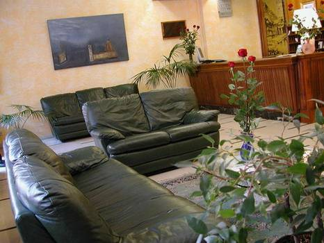 Hotel Da Verrazzano, Florence, Italy, Italy hôtels et auberges