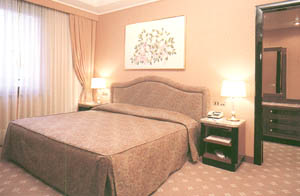 Hotel Dei Cavalieri, Milan, Italy, big savings on hotels in destinations worldwide in Milan