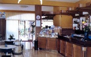 Hotel Del Sole, Chiusi, Italy, fantastic hotels in Chiusi
